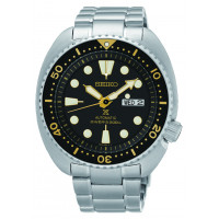 Seiko Prospex Automatic Divers Watch SRP775K1